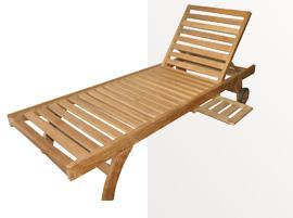 939cf9dde1078 Propadnout kouzlu exotických dřevin je snadné. Ale jen Teak je ten pravý a  luxusní. U nás si vyberte ty nejlepší kousky.